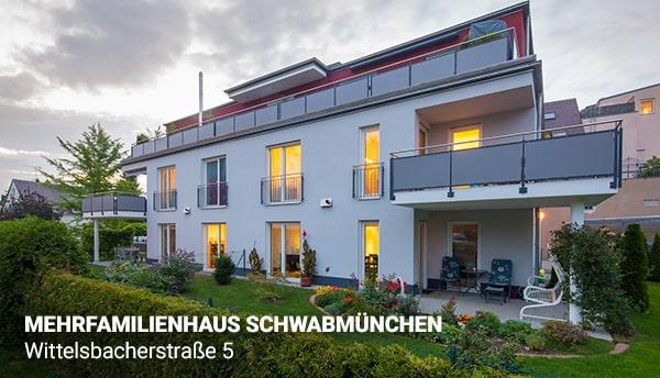 mfh-schwabmünchen-wittelsbacherstrasse