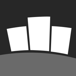 Licus AG Icon