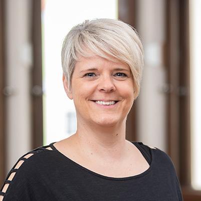 Licus Team Sandra Lindner
